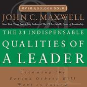 the_21_indispensable_qualities_of_a_leader_john_c_maxwell_unabridged_compact_discs.jpg
