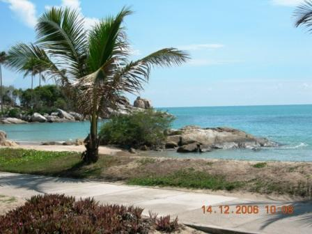 http://jsofian.files.wordpress.com/2006/12/parai5.JPG