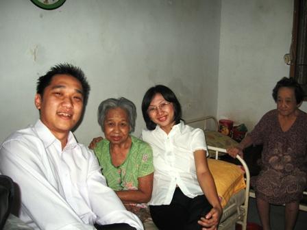 visit-bareng-novi.jpg