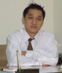 jonathan-sofian-4.jpg