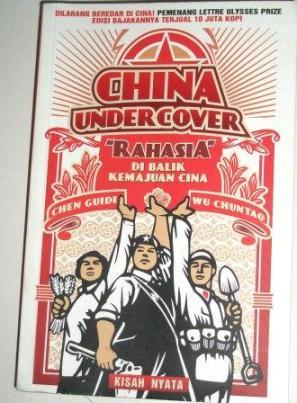 chinna-undercover.jpg