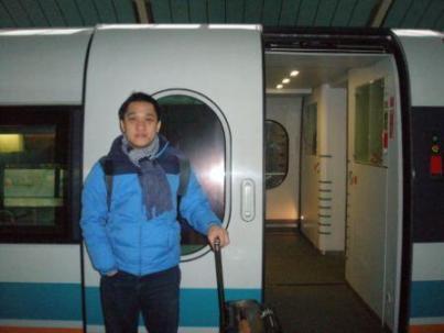 shanghai-maglev.jpg