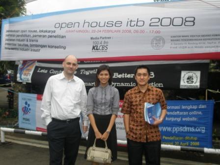 open-house-itb_22feb08.jpg