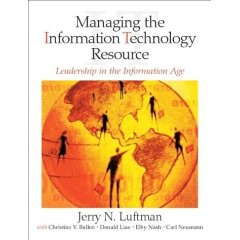 managing-the-information-technology-resources-book