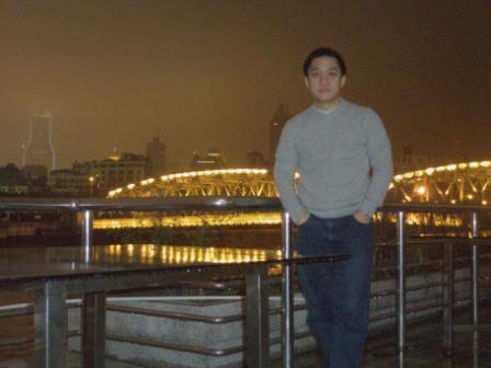 shang-hai-at-night-31