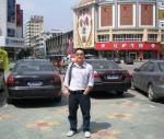 shanghai_blog