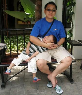 with-my-son-_outlet-bandung