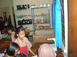 workshop sdn 10 2